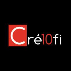 Courtiers en prêt et crédits bancaire Cre10fi